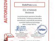certifikat-motulevo-8